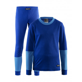 Термокомплект Craft Baselayer 1905355 386355