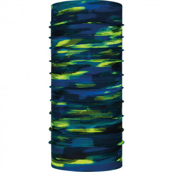 Баф Buff ORIGINAL 120735.707.1000 elektrik blue