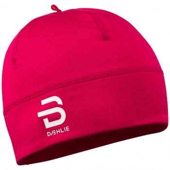 Шапка гоночная Bjorn Daehlie Polyknit 331001 33000 ярко-розовый