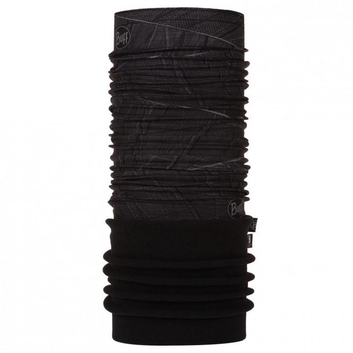Баф Buff POLAR 120892.999.1000 embers black
