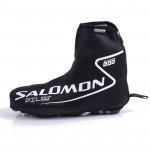 Чехлы для лыжных ботинок