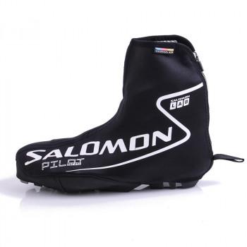 Чехол для л/ботинок Salomon 102792 -