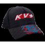 Кепка KV+ CAP 20U152PR