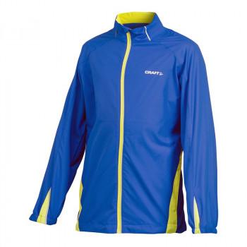 Куртка Craft AR Wind 1902522 2345 синий