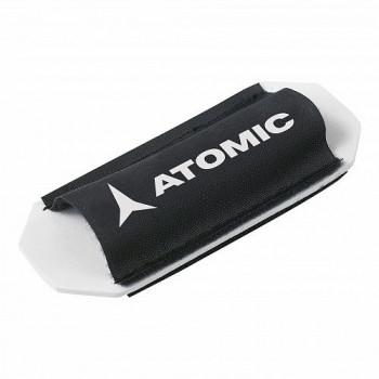 Скрепки для лыж Atomic комплект связок черный