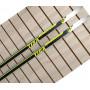 Лыжи коньковые TISA TOP SKATING N90518 -