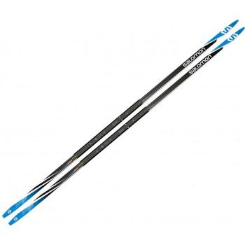 Лыжи коньковые Salomon RS SKATE 39941200 60-80 KG (187)