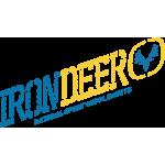 IronDeer