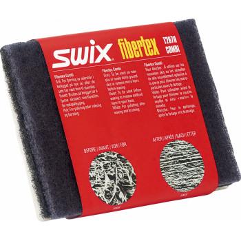 Фибертекс Swix T0267M COMBI T0265 T0266N T268 3 sheets 110x150 мм