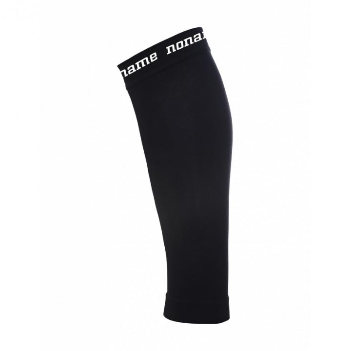 Гетры компрессионные Noname Compression Calves черный
