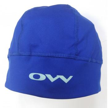 Шапка гоночная OneWay Champion темно-синий