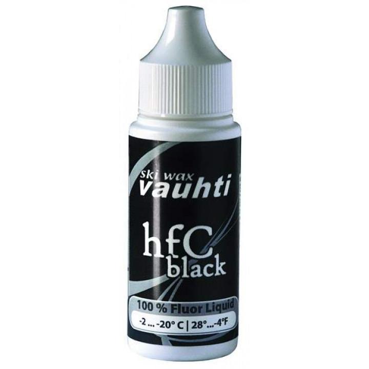 Эмульсия Vauhti HFC BLACK -2/-20°С 40гр.