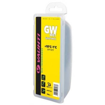 Парафин Vauhti GW WET GWW180 /+10...-1/ 180 гр.