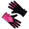 Перчатки лыжные, лыжероллерные, варежки (76)