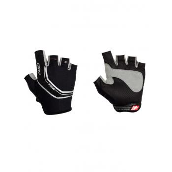 Перчатки лыжерол. KV+ ONDA FOR SKIROLL 7G01.1 black