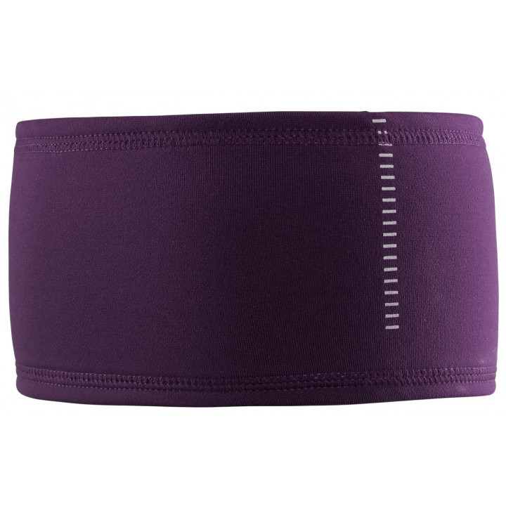 Повязка Craft LIVINGO 1904565 1485 purple