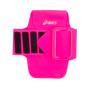 Сумочка для MP3 Asics MP3 Arm Tube 0692 розовый