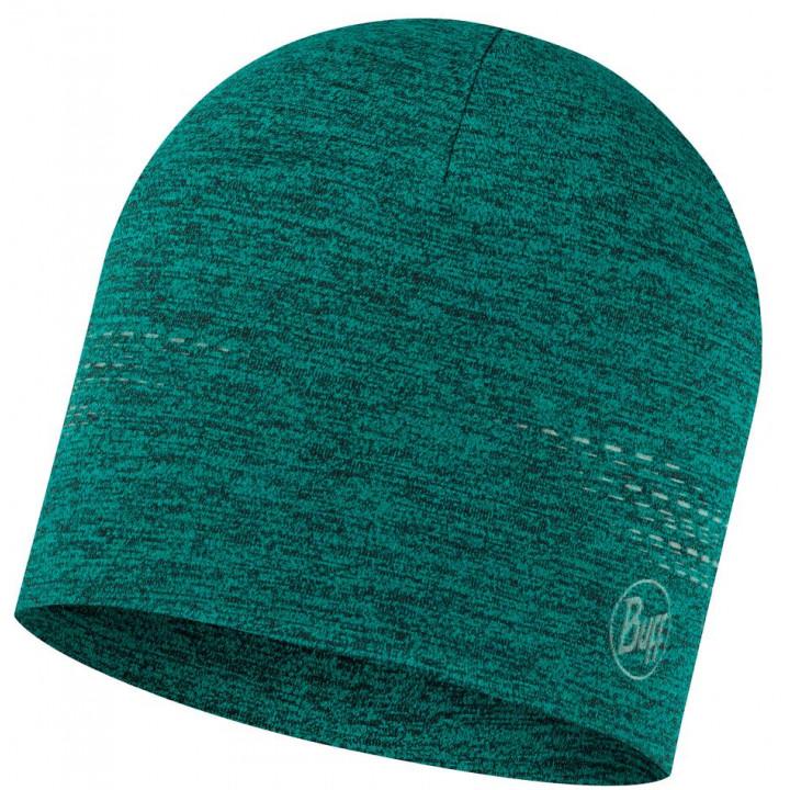 Шапка Buff DRYFLX HAT 118099.863.1000 bondi