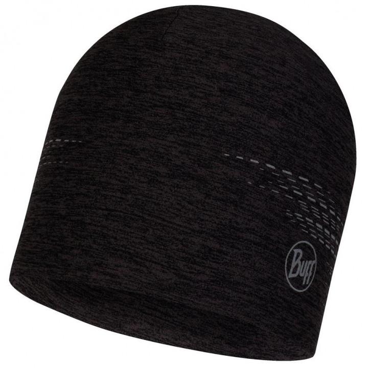 Шапка Buff DRYFLX HAT 118099.999.1000 R-black