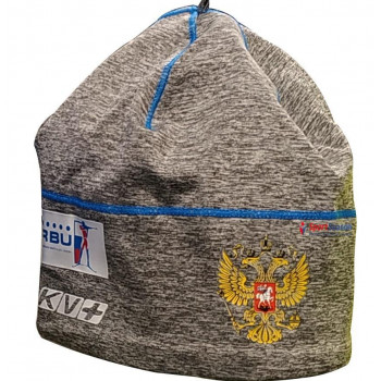 Шапка KV+ FOCA RBU 9A17 rus