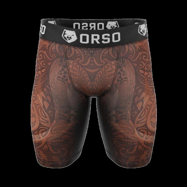 Шорты ORSO Rongo SH -