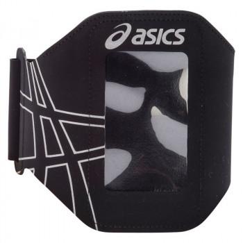 Сумочка для MP3 Asics MP3 на руку 110872 0904 черный