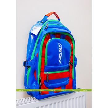 Рюкзак KV+ Rucksack 30л 6D14.12 blue
