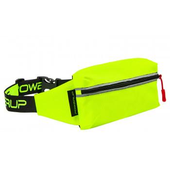Подсумок Powerup BAG BIG 00-00000264 lemon