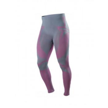 Терморейтузы Oneway SKINLIFE W grey/pink