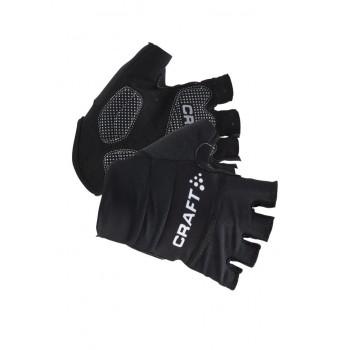 Велоперчатки Craft CLASSIC 1903304 9999 black